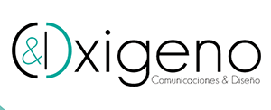 Oxigeno Comunicaciones